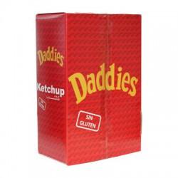 Ketchup Daddies monodosis