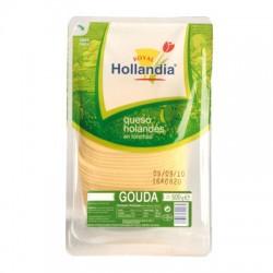 Queso gouda Royal Hollandia