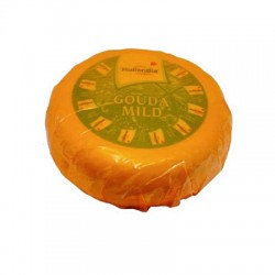Queso plato gouda Royal Hollandia