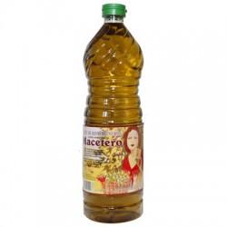 Aceite de oliva virgen extra 1 litro Macetero