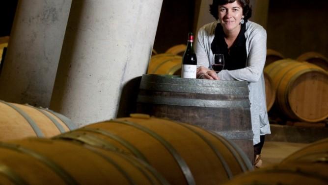 El mejor vino del mundo es un Rioja