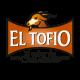 El Tofio