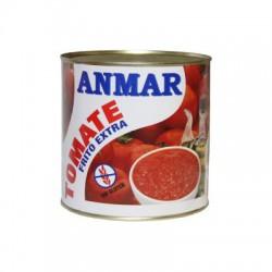Tomate frito Anmar