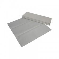 Mantel blanco 1×1