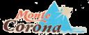 Monte Corona